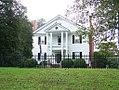 Nuckolls-Jefferies House - Pacolet, SC.jpg