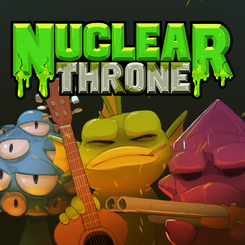 Nuclear Throne icon.png