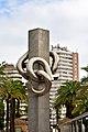 Nudo, escultura de José Noja..jpg
