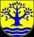Nuebel Wappen.png