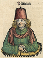 Nuremberg chronicles f 111r 2.png