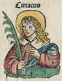 Nuremberg chronicles f 124r 5.png