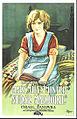 Nurse Marjorie poster.jpg