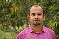 Nurunnaby Chowdhury Hasive - Mohali 2016-08-05 7108.JPG