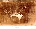 Nyári Vendéglő, Temesvár – Vacsora 1891.08.04 (1).tif