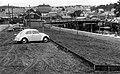 Nytt kaianlegg ved Gryta (1961) (4586031985).jpg