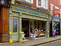 O' Connel, Greengrocers, Welshpool (15674228235).jpg