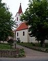 Ořech, kostel Stětí sv. Jana Křtitele.jpg