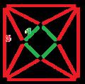 O4o4s2s vertex figure.png