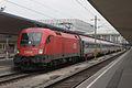 OEBB 1116 192 Wien Westbf 220414 IC864.jpg
