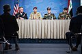 OIR and Iraqi press briefing on liberation of Mosul 170713-D-SV709-101 (35771720841).jpg