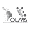 OLAA Organización Latino-Americano de Arquitectos Artistas Arqueólogos.png