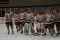 OU Hockey-9554 (8202373124).jpg