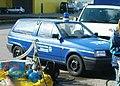 OV-Fahrzeug VW Polo.jpg