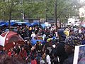 OWS & Healthcare March (6497306575).jpg