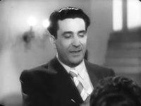 File:O Ébrio (1946).webm