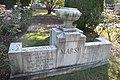 Oakland Cemetery 033.jpg
