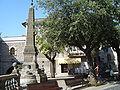Obélisque de Vicovaro.JPG