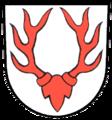 Oberdischingen Wappen.png
