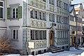 Oberdorfstrasse 14b i(Grosses Haus) n Herisau AR.jpg