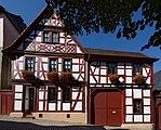 Obergasse-19-Idstein-JR-E-2680-2018-08-19.jpg