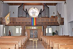 Oberleuken, Kath. St. Gangolf, Gerhardt-Orgel (5).jpg