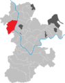 Obernburg in MIL.png