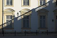 Oberschleißheim Neues Schloss Eckpavillon 045.jpg