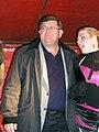 Obersnel mesopust viskovo 2008 16.jpg