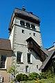 Oberstadt 29.jpg