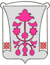 Obukhiv shield