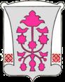 Obukhiv gerb.png
