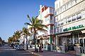Ocean Drive (Miami Beach) 02.jpg