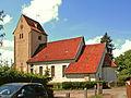 Ochsendorf Kirche Stephani SW.JPG