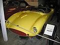 Ockelbo car.JPG