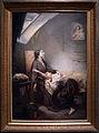 Octave tassaert, una famiglia infelice, 1849.JPG