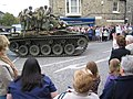 "October ""War Weekend"" in Pickering - geograph.org.uk - 171570.jpg"