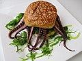Octopus Burger.jpg