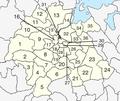 Odense Municipality Parishes.png