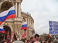 Odessa Russian Spring 20140410 4.JPG