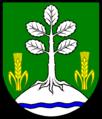 Oelixdorf-Wappen.png