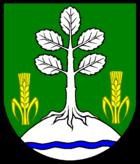 Oelixdorf
