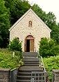 Oerlinghausen-Antoniuskapelle02.jpg