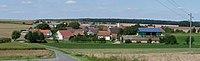Oesfeld – Ortsansicht.jpg