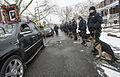Officer Thomas Choi Funeral Processio (16052021320).jpg