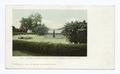 Official Circle, Natl. Military Cemetery, Vicksburg, Miss (NYPL b12647398-63022).tiff