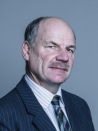 Official portrait of Earl Attlee crop 2.jpg
