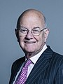 Official portrait of Lord Judge crop 2.jpg