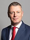Official portrait of Luke Pollard MP crop 2.jpg