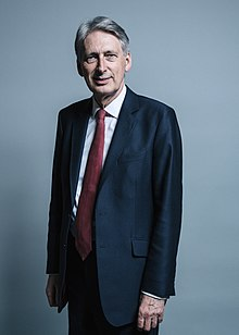 Official portrait of Mr Philip Hammond.jpg